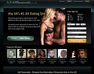 www.altpersonals.co.uk