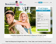 www.beaumontflirt.com